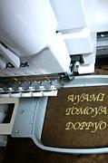 縫い子さん専用。求人情報