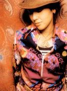 Singer Sakura