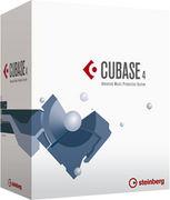 Cubase4 & Studio4