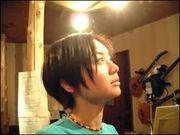 永井陽子さん