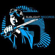 sublight records