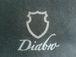 Diabro(ディアブロ)を応援