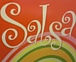 人形小路Salsa