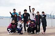 ☆toto☆マラソン部〜第2章〜