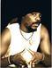 Chuck Fender (Reggae)