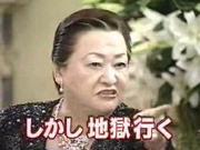レンジとオーブンで(`・ω・´)