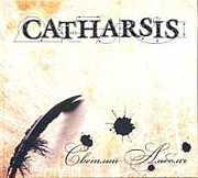 CATHARSIS (metal)