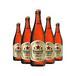 サッポロラガー:瓶ビール