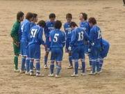 ☆T-do☆