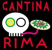 カンティーナ・リマ