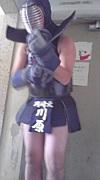 2008年度南山大学日本文化学科