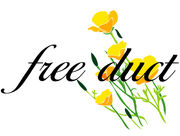 FREE DUCT