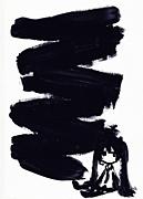 とみー/T-POCKET