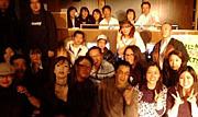 30代〜の大人の集い盛岡・岩手