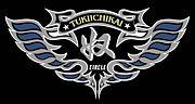 TUKIICHIKAI(月一会)