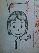 6年3組岡本学級