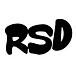 ROB SMITH / RSD