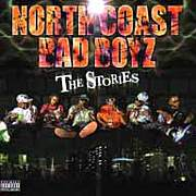 NORTH COAST BAD BOYS!!