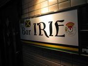 Bar IRIE