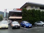 岩井駐車場