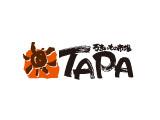 TAPA金山店