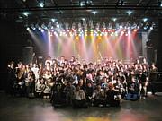 新潟大学軽音楽部