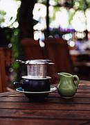横浜カフェ