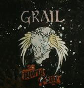 LA系GRAIL(グレイル)