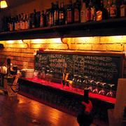 名古屋の居酒屋&BAR