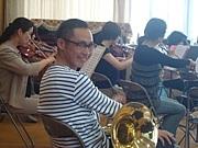 KTS室内オーケストラ