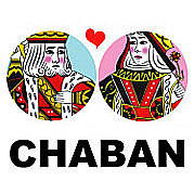 CHABAN PARTY