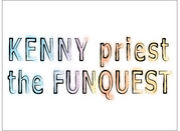 KENNY priest the FUNQUEST