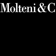 Molteni&C(モルテーニ)/家具