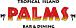 PALMS  Bar & Dining