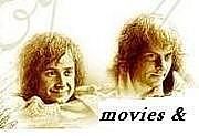 moving (movies and musicals)