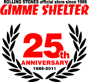 CLUB the GIMME SHELTER