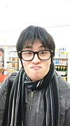 仙台二高 2009年卒