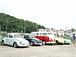 HIMEJI Air Cooled VWs 姫路