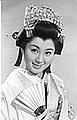 東映城のお姫さま・桜町弘子