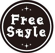FreeStyle 熊本