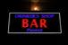 【藤井寺】Bar PIERROT