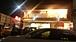 マクドナルド 貝塚店
