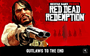 Red Dead Redemption[PS3]