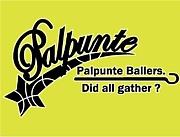 PALPUNTE〜パルプンテ〜