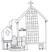 堺シオン福音教会の集い