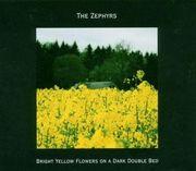 The Zephyrs/ゼファーズ