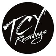 TCY Recordings