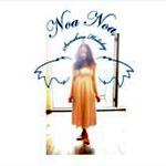Noa Noa / Peace Piece