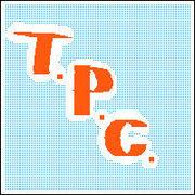 T.P.C.