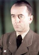 アルベルト・シュペーア